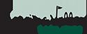 Yucaipa Valley Golf Logo